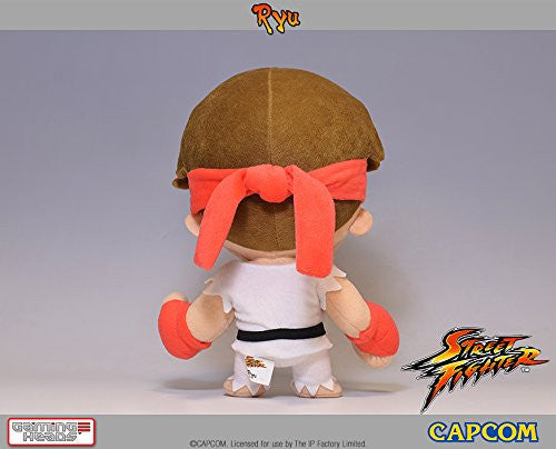 Image 6 for Street Fighter II - Ryu (Mamegyorai)