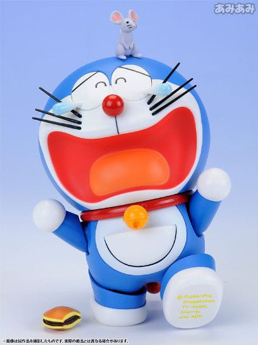 Image 4 for Doraemon - Robot Damashii 103 (Bandai)