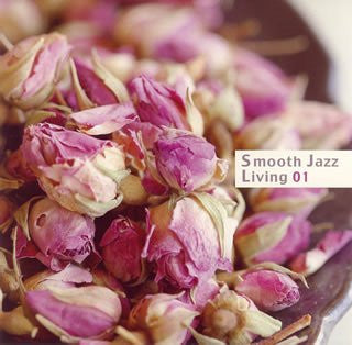 Image for Smooth Jazz Living 01