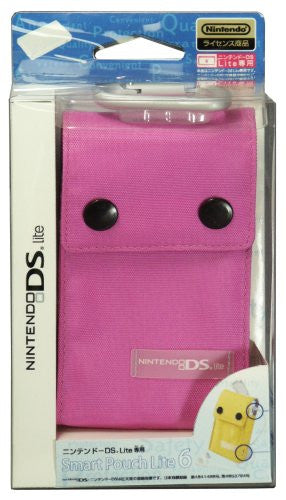 Image 1 for Smart Pouch Lite 6 (Pink)