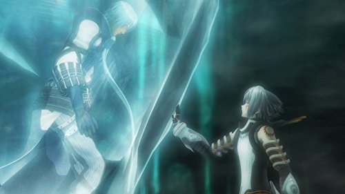 Image 7 for .hack//G.U. Last Recode