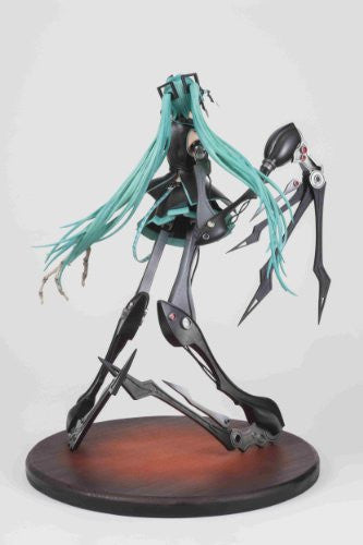 Image 4 for Vocaloid - Calne Ca - Hdge (Union Creative International Ltd)