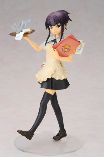 Image 7 for Working!! - Yamada Aoi - 1/8 (Alter)