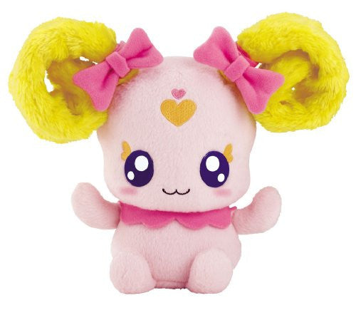 Image 1 for Smile Precure! - Candy (Bandai)
