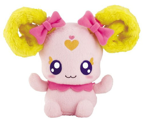 Image for Smile Precure! - Candy (Bandai)