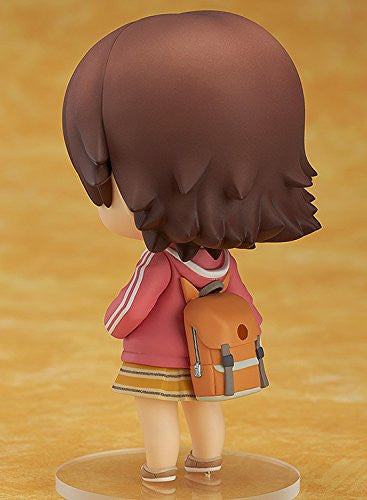 Image 2 for iDOLM@STER Cinderella Girls - Honda Mio - Nendoroid #533 (Good Smile Company)