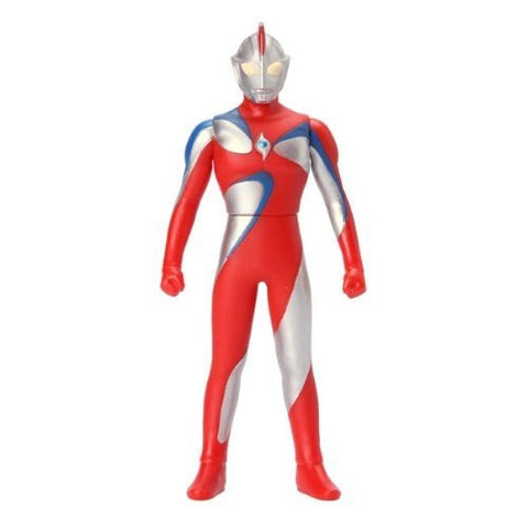 Image for Ultraman Cosmos: The First Contact - Ultraman Cosmos - Ultra Hero Series 2009 - 29 - Corona Mode, Renewal ver. (Bandai)