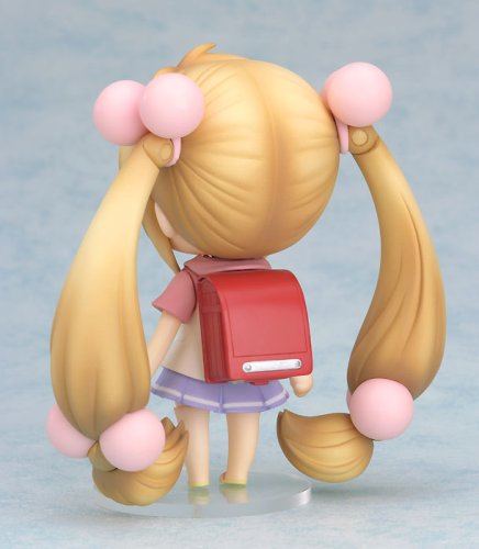 Image 3 for Kodomo no Jikan - Kokonoe Rin - Nendoroid #060 (Good Smile Company)