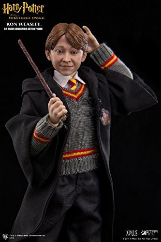 Image 9 for Harry Potter and the Philosopher's Stone - Ron Weasley - My Favourite Movie Series - 1/6 (Star Ace, X-Plus)