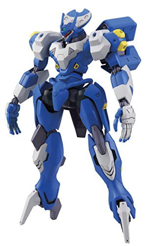 Image 4 for Gundam Reconguista in G - Dahack - HGRC - 1/144 (Bandai)