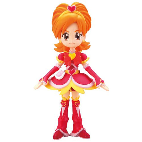 Image for Futari wa Pretty Cure Splash Star - Cure Bloom - Cure Doll (Bandai)