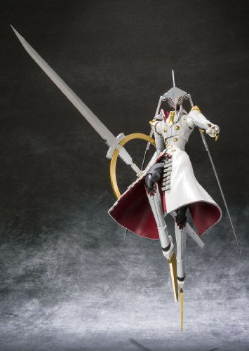 Image 5 for Persona 4 - Izanagi-no-Okami - D-Arts