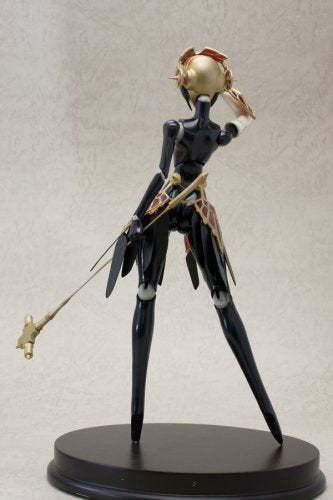 Image 2 for Shin Megami Tensei: Persona 3 FES - Metis - 1/7 (Orchid Seed)