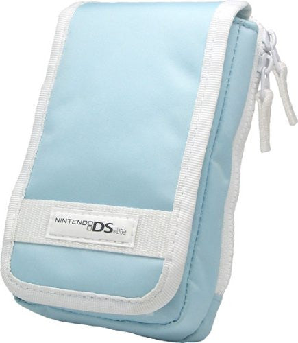 Image 1 for Multi Pouch DS Lite (light blue)