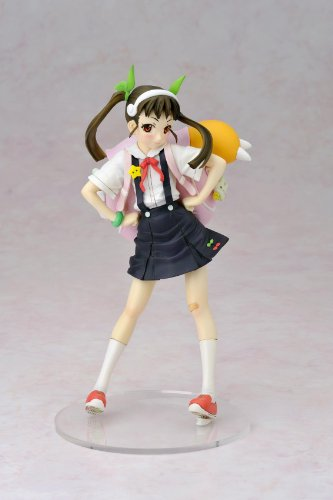 Image 3 for Bakemonogatari - Hachikuji Mayoi - 1/8 (Movic Kodansha Aniplex Shaft)