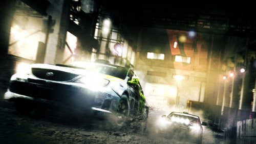 Image 2 for Dirt 2