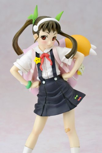 Image 4 for Bakemonogatari - Hachikuji Mayoi - 1/8 (Movic Kodansha Aniplex Shaft)