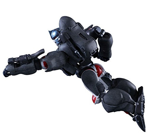 Image 3 for Beast Wars - Optimus Primal - The Transformers: Masterpiece MP-32 (Takara Tomy)