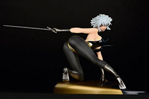 Image for Cutie Honey - 1/6 - Infinite Premium, ver.SD (Some Distribution) (Orca Toys)