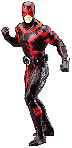 Image for X-Men - Cyclops - Marvel NOW! - X-Men ARTFX+ - 1/10 (Kotobukiya)