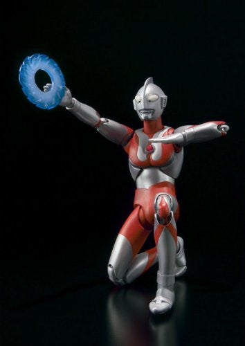 Image 2 for Ultraman - Ultra-Act (Bandai)