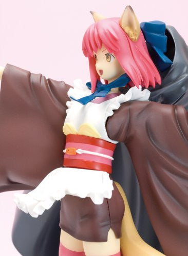 Image 3 for TYPE-MOON Character Material - Magical Amber - 1/7 (Orchid Seed)
