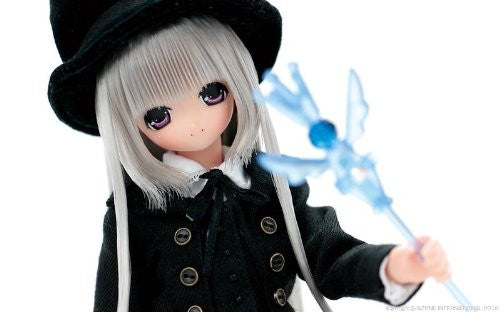Image 6 for Miu - Ex☆Cute - PureNeemo - 1/6 - Majokko Little Witch of Water ver.1.1 (Azone)