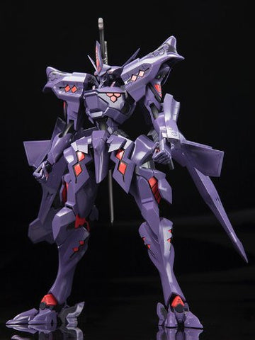 Image for Muv-Luv Alternative - Takemikazuchi Type-00R - Ver. 1.5 (Kotobukiya)