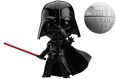 Image for Star Wars - Darth Vader - Nendoroid #502 (Good Smile Company)