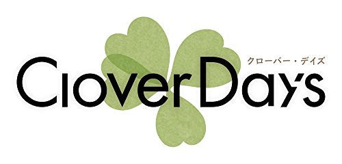 Image 1 for Clover Day's [Limited Edition]