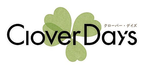 Image for Clover Day's