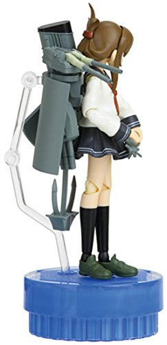 Image 3 for Kantai Collection ~Kan Colle~ - Inazuma - Microman Arts #MA1016 (Takara Tomy A.R.T.S)