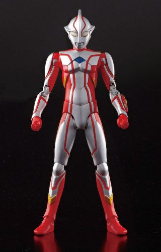 Image 7 for Ultraman Mebius - Ultra-Act (Bandai)