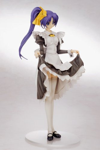 Image 4 for With You ~Mitsumete Itai~ - Itou Noemi - 1/7 - Version 2 (Ques Q)