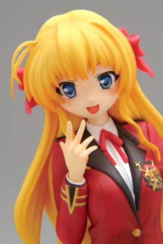 Image 5 for Fortune Arterial - Sendou Erika - Dream Tech - 1/8 (Wave)