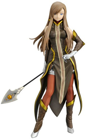 Image for Tales of the Abyss - Tear Grants - 1/7 (Milestone NBGI)