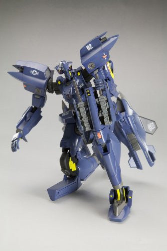 Image 4 for Muv-Luv Unlimited - F-18E/F Super Hornet (Kotobukiya)