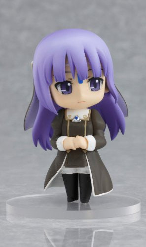Image 2 for Fractale Vol.2 - Nendoroid Petit Phryne [Limited Edition]
