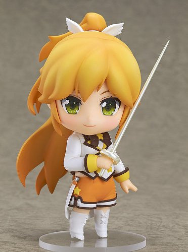 Image 2 for Fantasista Doll - Sasara - Nendoroid #397 (Good Smile Company)