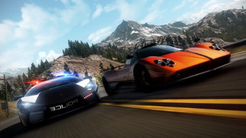 Image 4 for Need for Speed: Hot Pursuit