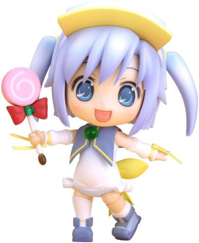 Image 1 for Moetan - Pastel Ink - Nendoroid #037 (Good Smile Company)