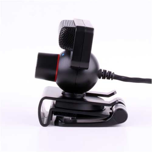 Image 4 for Mount Holder for Playstation Eye Camera