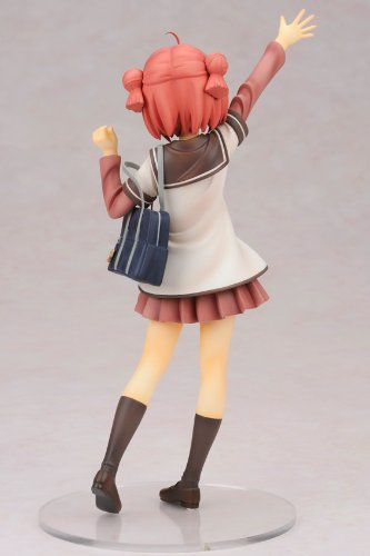 Image 6 for Yuru Yuri - Akaza Akari - 1/8 (Alter)