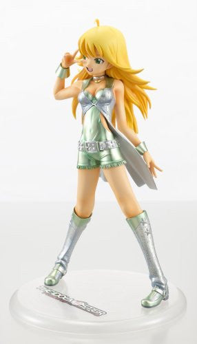 Image 2 for The Idolmaster - Hoshii Miki - Brilliant Stage - 1/7 (MegaHouse)