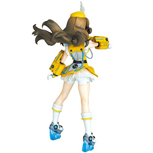 Image 3 for Vividred Operation - Shinomiya Himawari - Perfect Posing Products #3 - 1/8 (Medicom Toy)