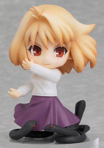 Image 9 for Fate/Stay Night - Type Moon - Nendoroid Petit - Blind Box Set