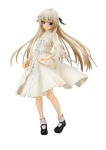 Image 1 for Yosuga no Sora - Kasugano Sora - 1/8 (Alter)