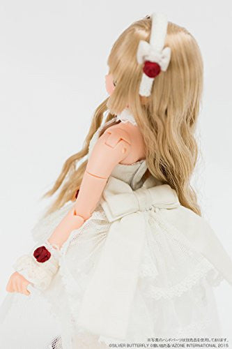 Image 4 for Lien - Ex☆Cute 11th Series - PureNeemo - 1/6 - Otogi no kuni「Little Briar Rose Lien」 (Azone)