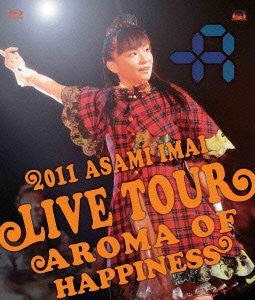 Image 1 for Asami Imai 3rd Solo Live