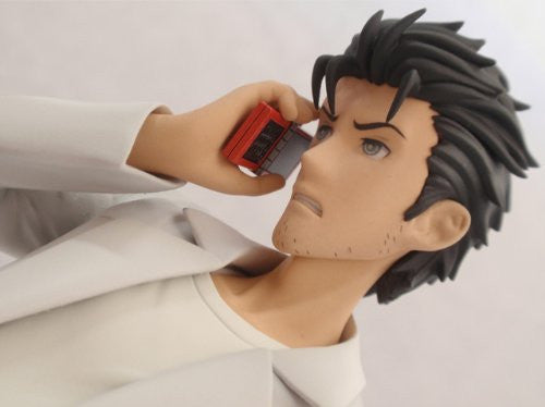 Image 5 for Steins;Gate - Okabe Rintarou - 1/8 (PLUM)